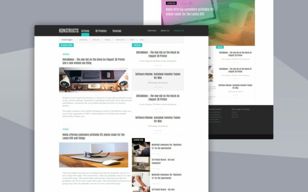 konstructs-blog-website-template-w3layouts