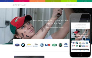 Car Repair a Auto Mobile Category Flat Bootstrap Responsive Web Template
