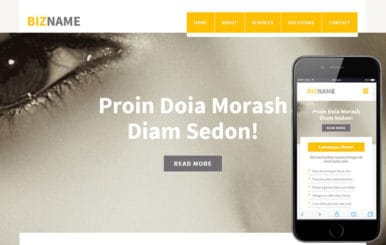 Trade a Corporate Category Flat Bootstrap Responsive Web Template
