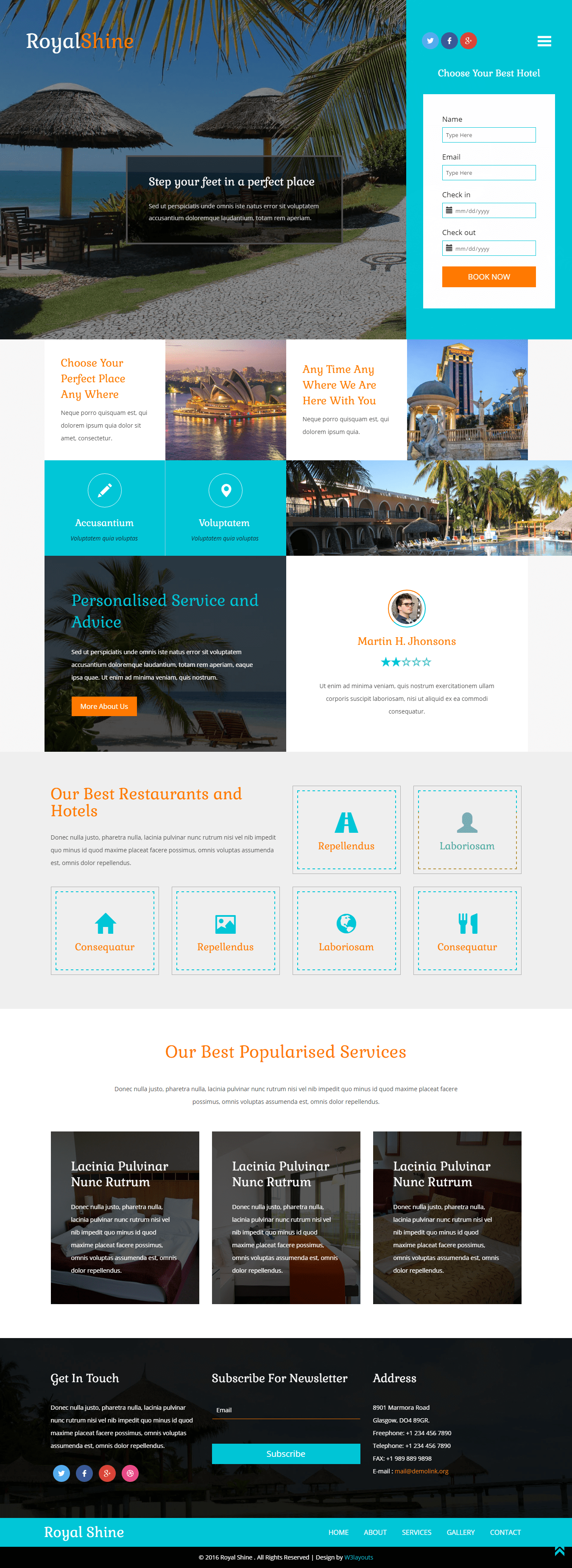 royal-shine-a-hotels-and-restaurants-category-flat-bootstrap-responsive-website-template-home-w3layouts