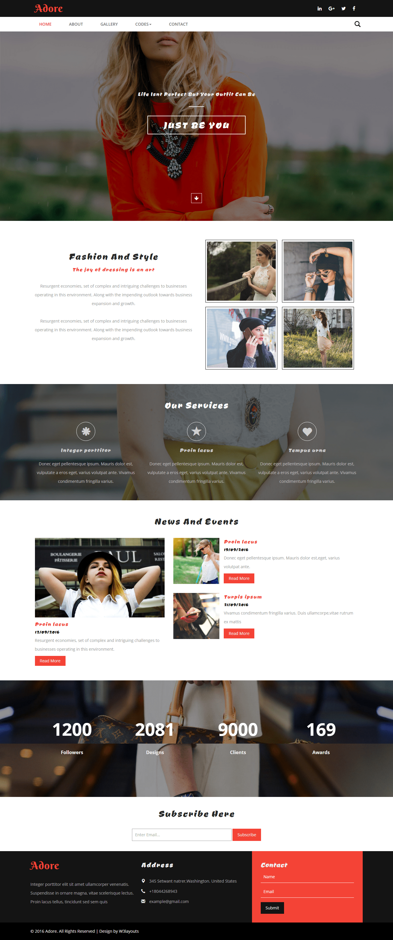 adore-a-fashion-category-flat-bootstrap-responsive-website-template-home-w3layouts