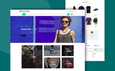 fashion-club-w3layouts-website-templates