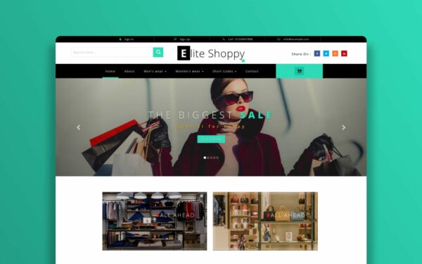 elite-shoppy-website-templates