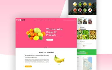 fruit land featured image