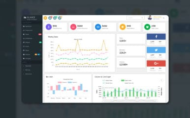 glance-dashboard-w3layouts-website-templates
