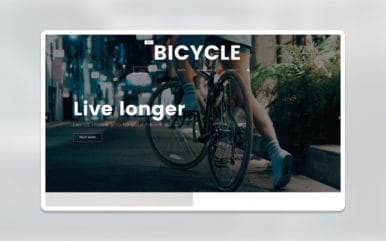 city-bicycle-w3layouts-featured