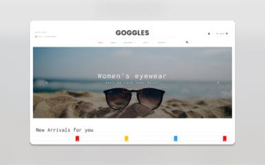 goggles-w3layouts-featured
