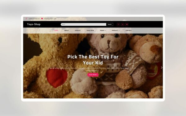 toys-shop-w3layouts-featured
