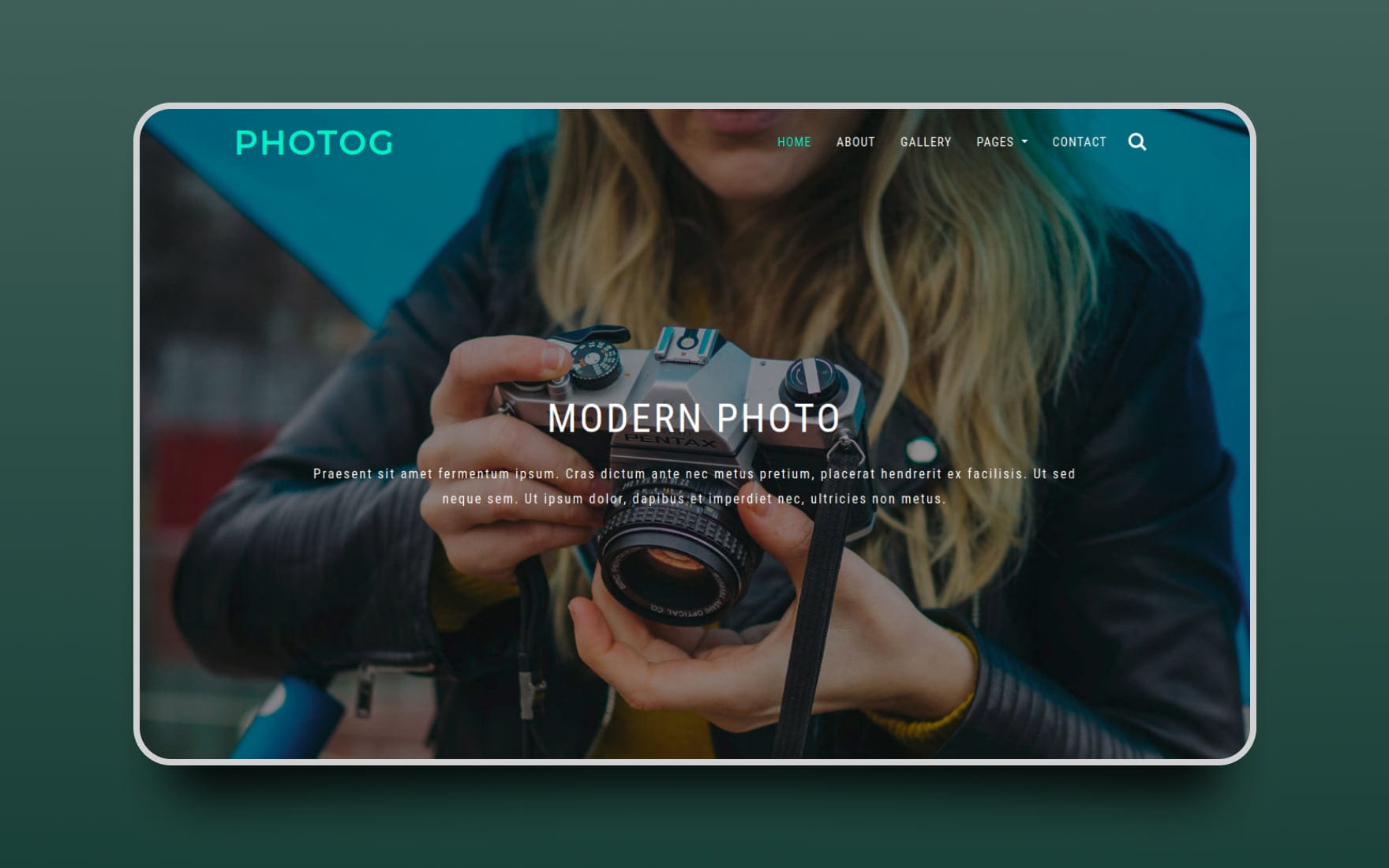 photog-personal-template