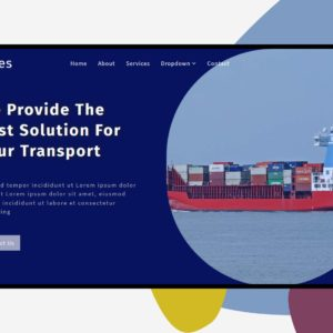 cargoes featured image