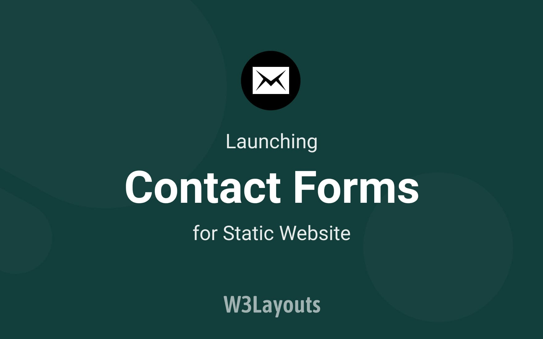 contact-form-article