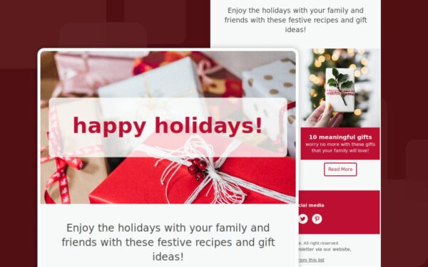 Happy-holiday-featured