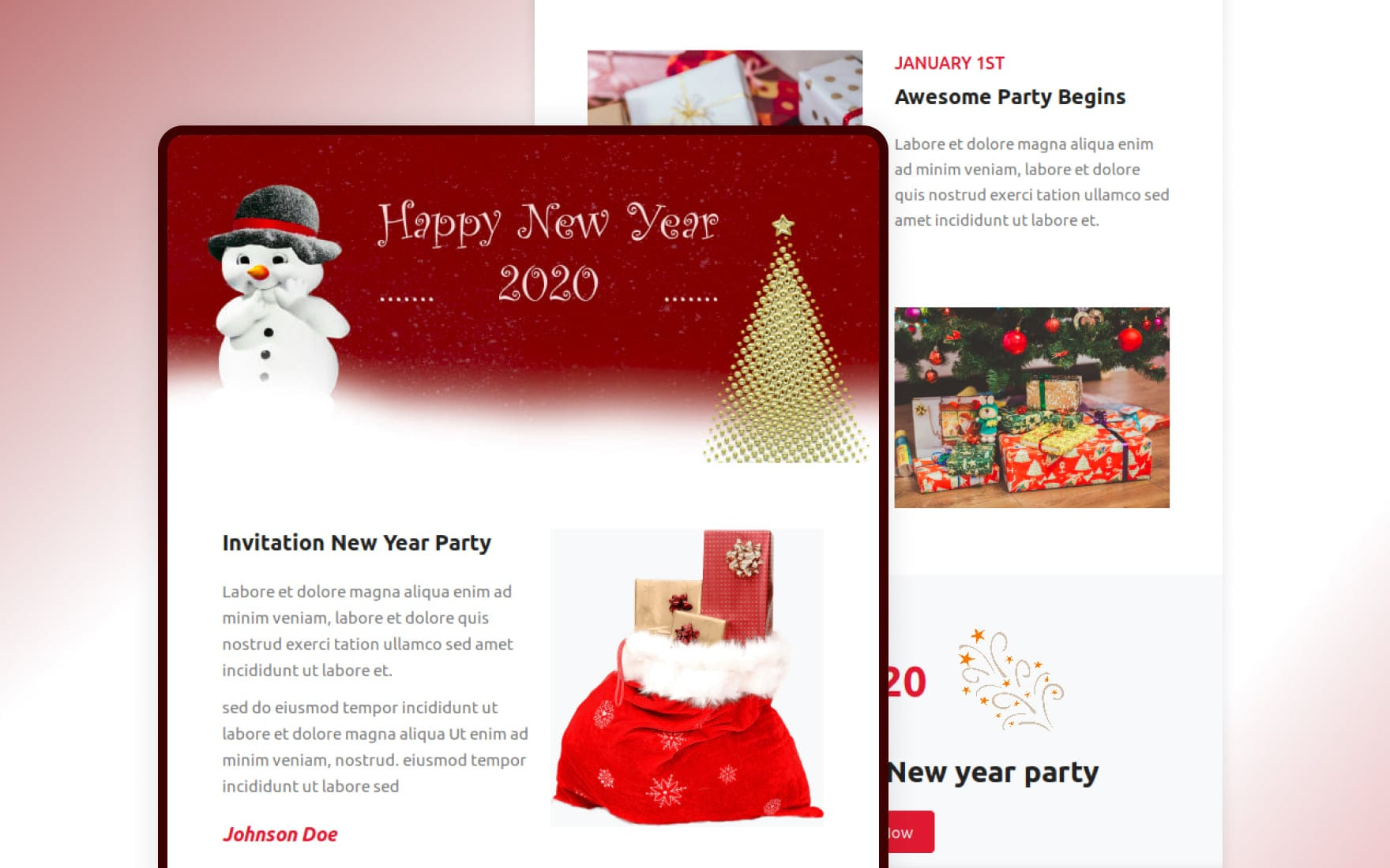 invite-email-template