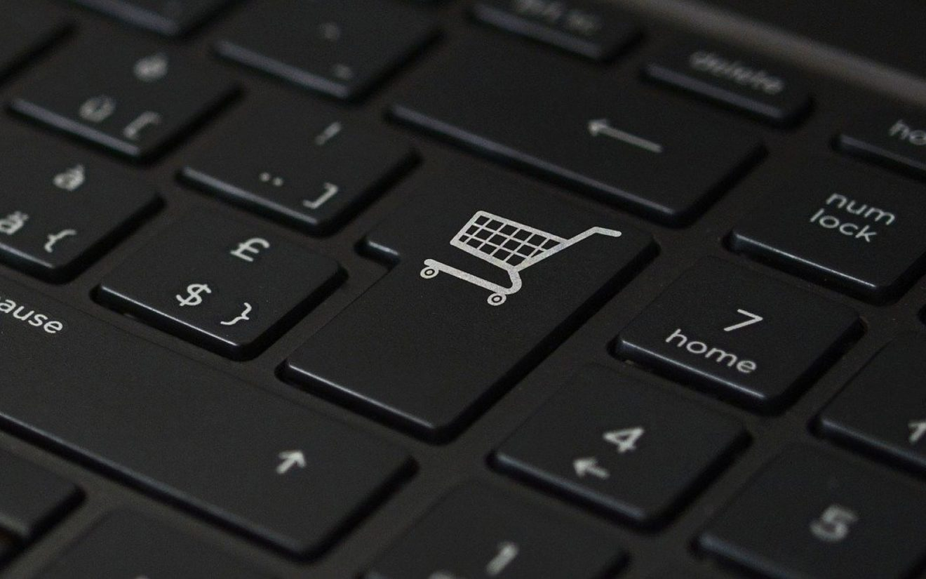 8 Effective Strategies to Build an eCommerce Brand That Outshines All Competition