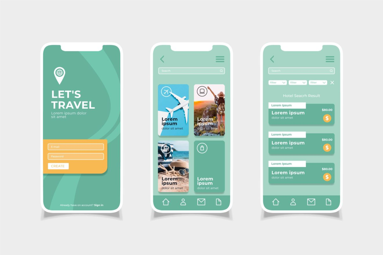 Why Mobile Apps Are Required for Website