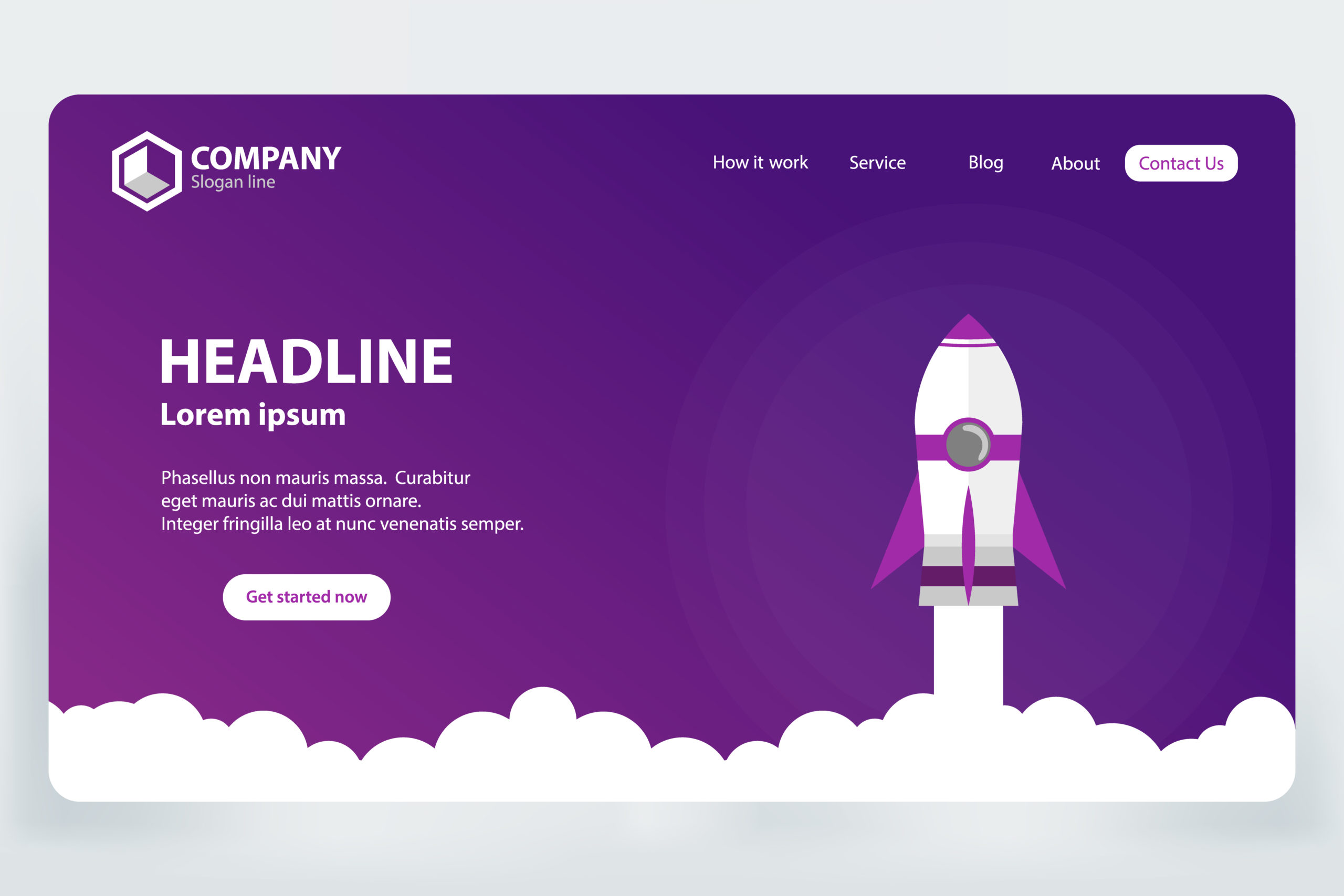 Best HTML5 Bootstrap 5 WordPress Themes to create free website For Startup SaaS Websites, Magazines and Blogs 2021