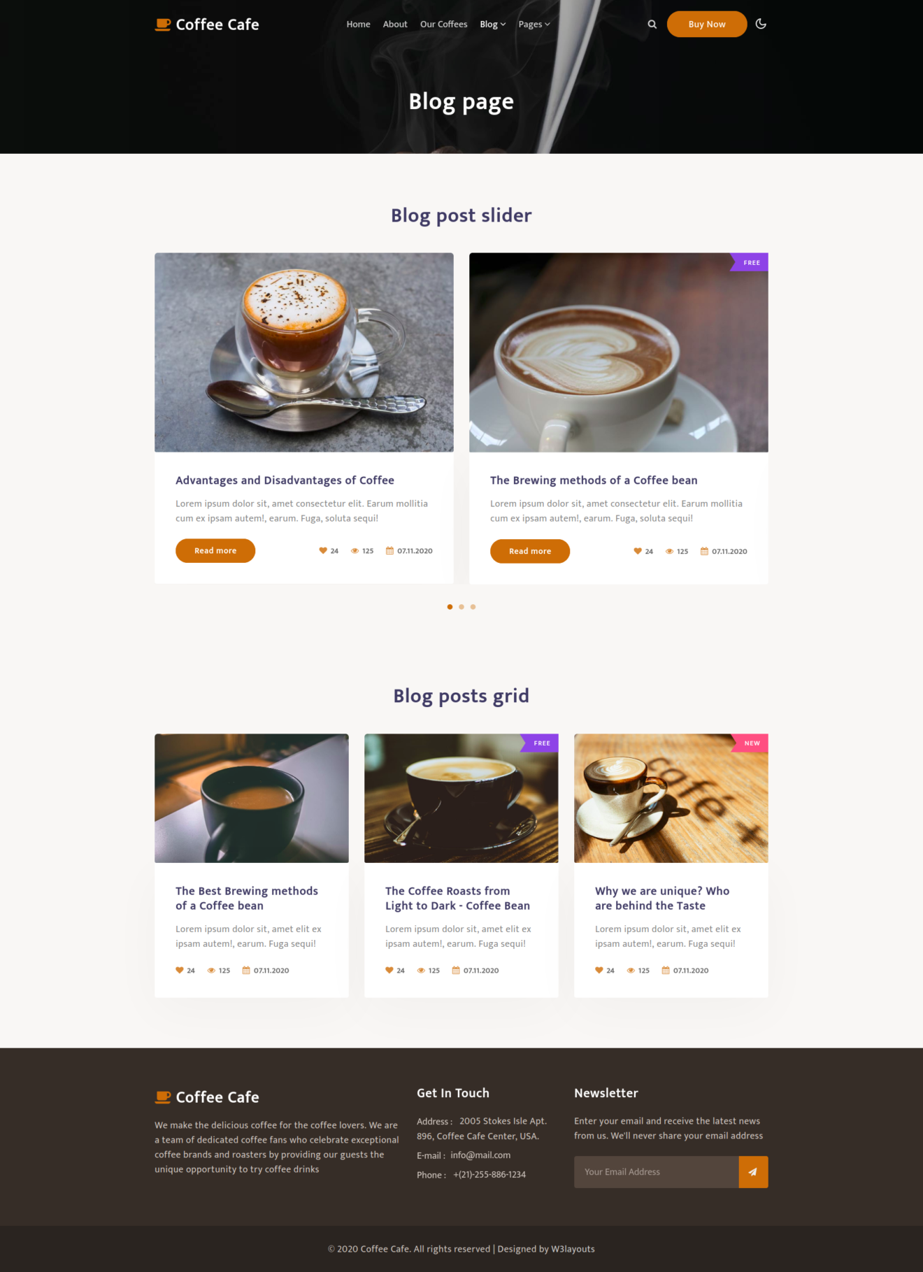 This image has an empty alt attribute; its file name is coffeecafe-blog-1320x1819.png
