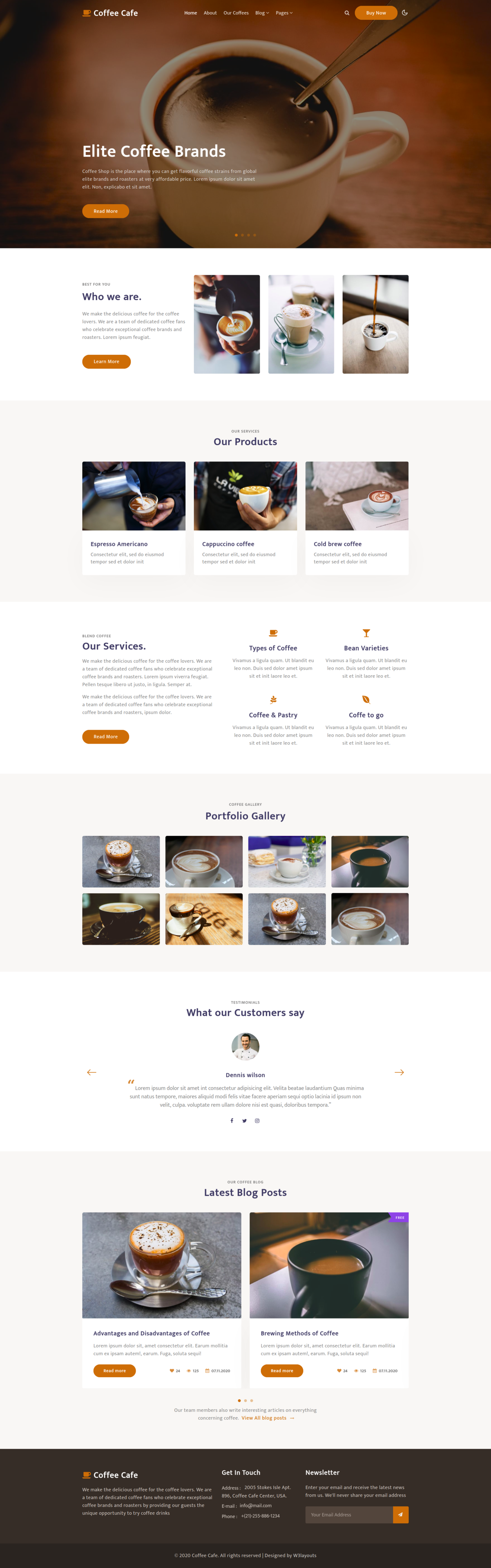 This image has an empty alt attribute; its file name is coffeecafe-home-1-1320x4217.png